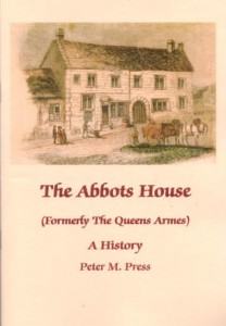 Abbots House